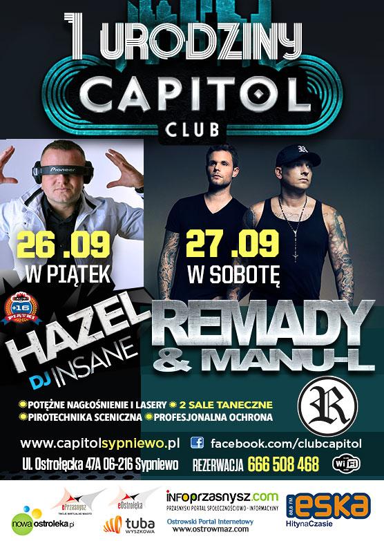 A4-Remady-i-hazel-final