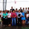 Dożynki powiatowo-gminno-miejskie – zwycięzcy konkursów i wyróżnieni