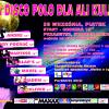 Charytatywna Gala Disco Polo dla Ali Kuleszy