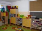 Magiczne dywany w Oddziałach Przedszkolnych