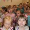 Miejskie Przedszkole Nr 1 w Przasnyszu ustanowiło rekord Guinessa