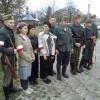 14 PSS Przasnysz: 70. rocznica bitwy pod Szlą