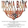 ZAPRASZAMY na wernisaż IKONA-BATIK-INSPIRACJE!