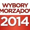 INFORMACJA Miejskiej Komisji Wyborczej w Przasnyszu z dnia 17 października 2014 r. o losowaniu składów obwodowych komisji wyborczych na terenie miasta Przasnysz