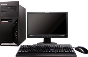 Sprzęt komputerowy dla niepełnosprawnych mieszkańców Przasnysza.