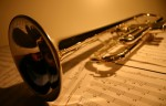 Orkiestra dęta Gminy Czernice Borowe