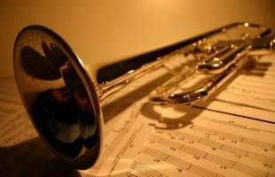 Nabór do orkiestry
