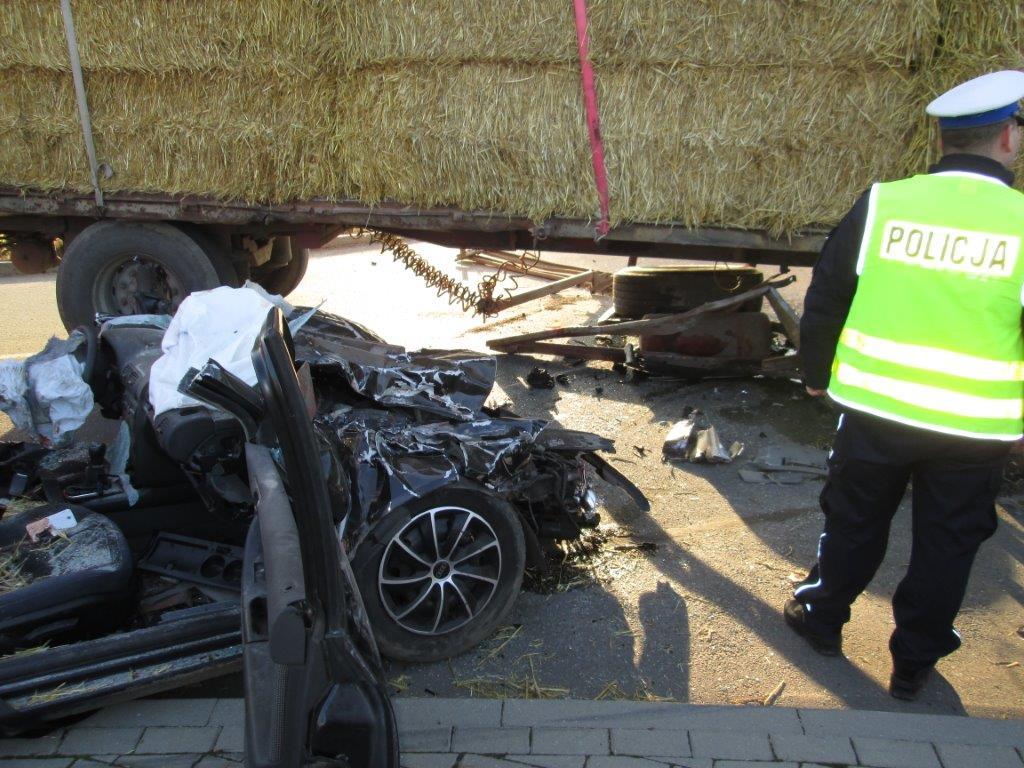Karwacz - wypadek - 24.11.2014 r. IMG_1159