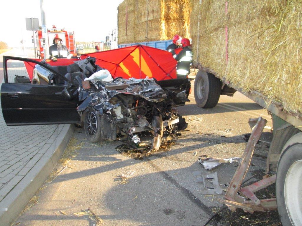 Karwacz - wypadek - 24.11.2014 r. IMG_1160