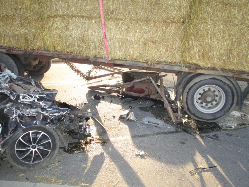 Karwacz - wypadek - 24.11.2014 r. IMG_1162