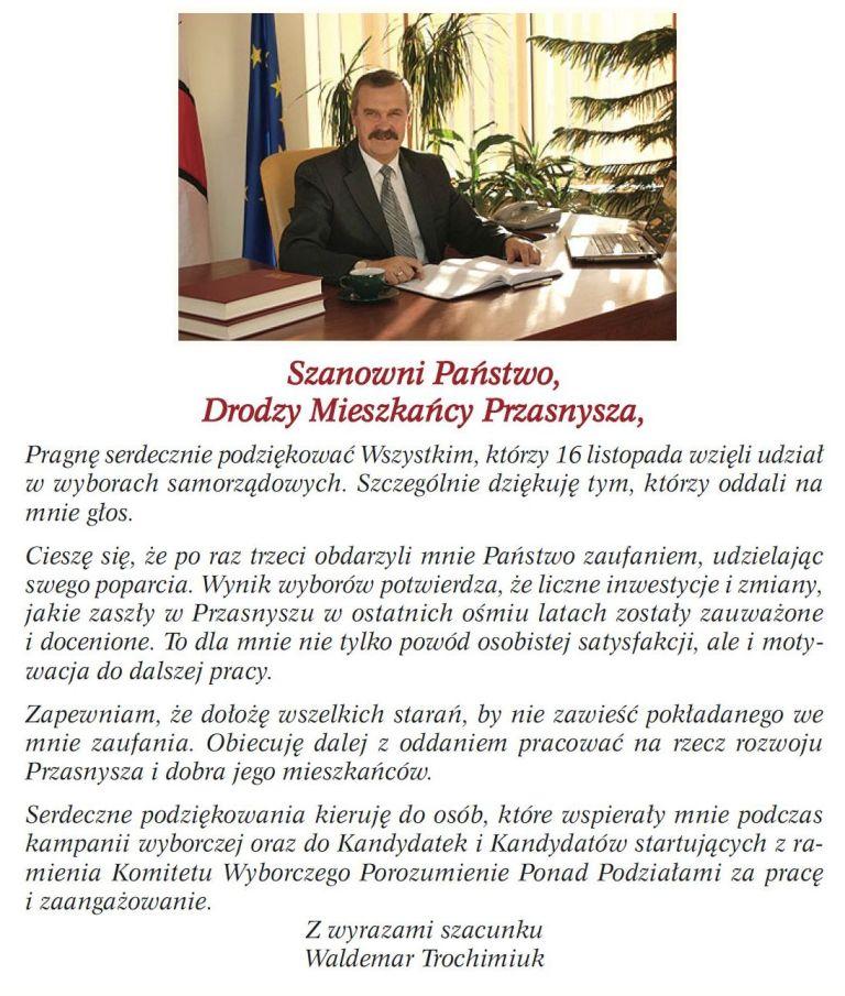 podziekowanie_burmistrza_na_strone