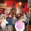 Wycieczka do Muzeum Historycznego w Przasnyszu