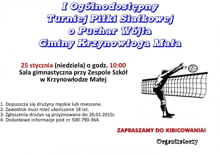 plakat_do_druku