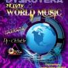 Zapraszamy do Incognito club na World Music