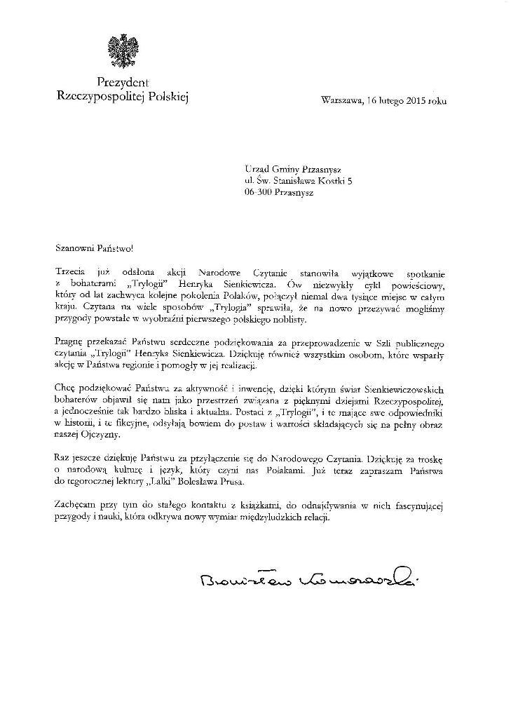 podziekowanie_od_Prezydenta-page-001