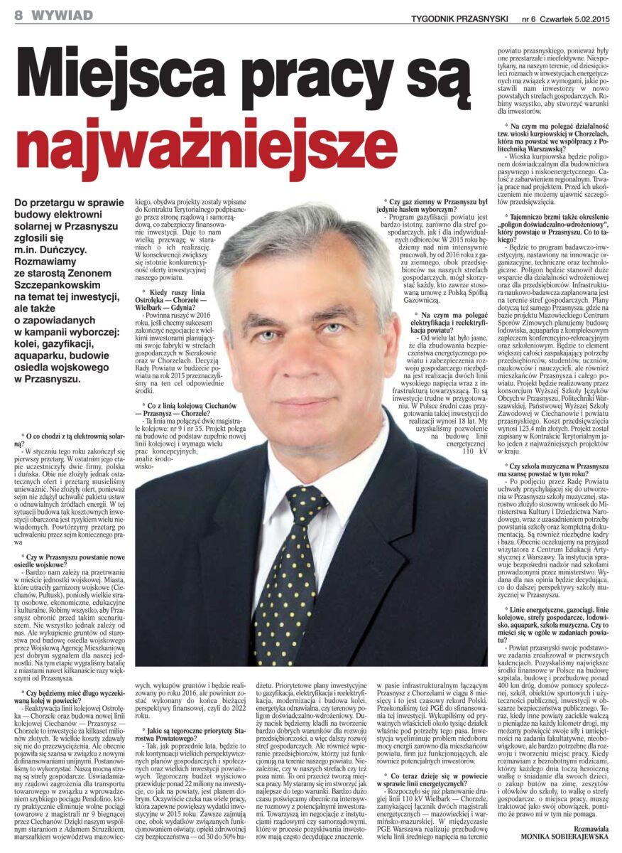 wywiad_starosta