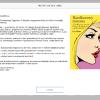 Tydzień E-książki w przasnyskiej Bibliotece Pedagogicznej