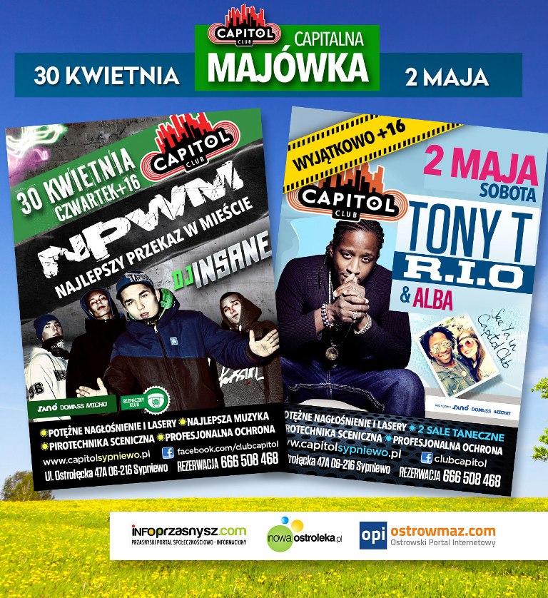 capitol_majowka_promo_media