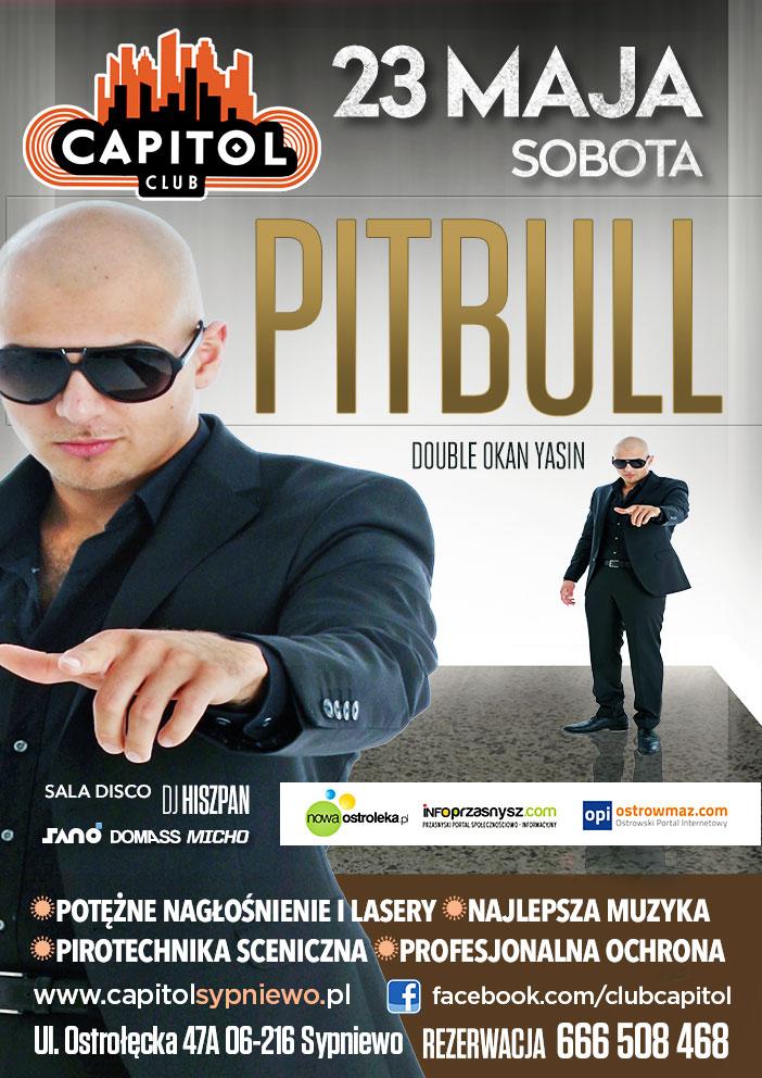 Pitbull-A4psd