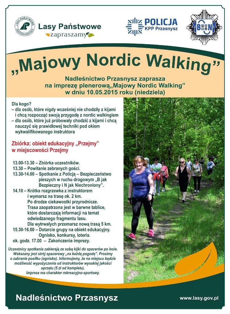 nordicwalking2015przasnysz