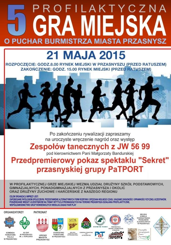 plakat_gra