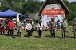 14 PSS Przasnysz w Chorzowie