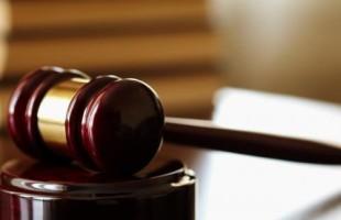 Poradnictwo prawne - grafik na kwiecień