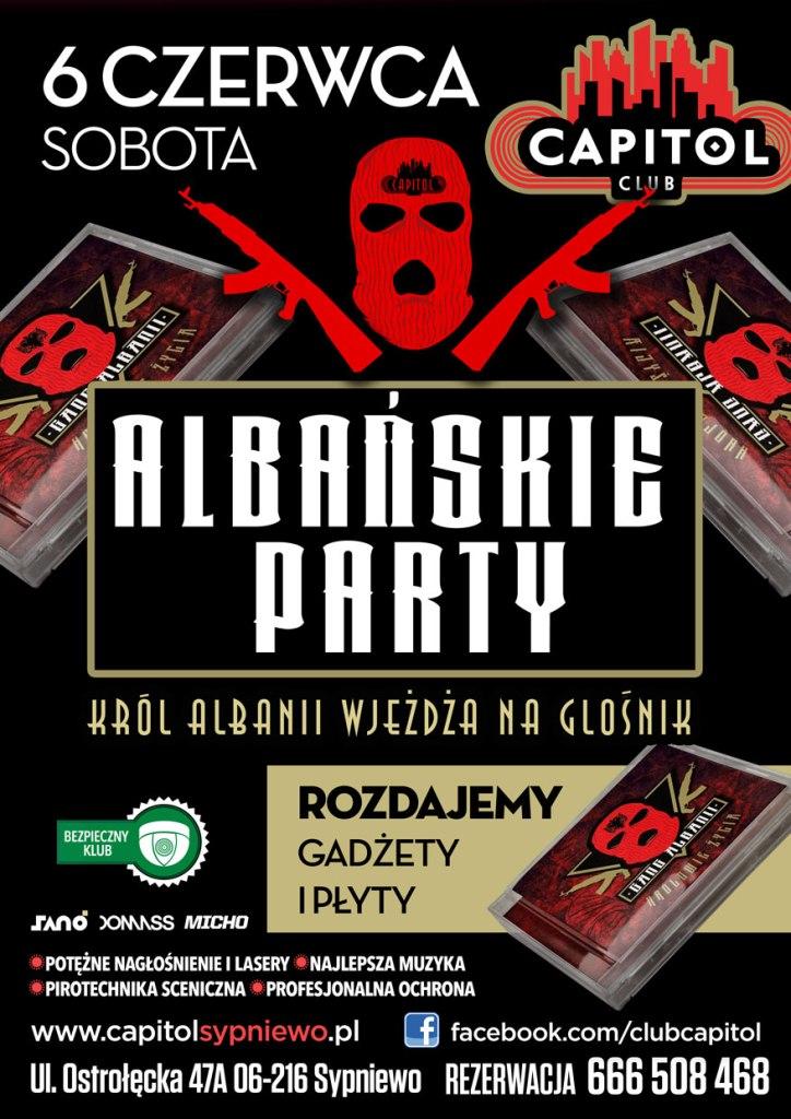 albanskie-party-A3-v2