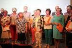Miasto Przasnysz ma Radę Seniorów