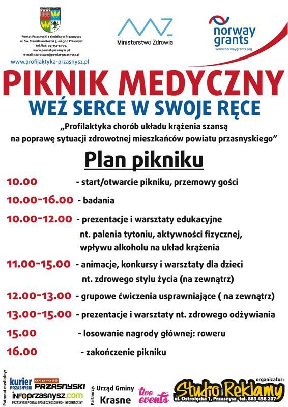 plan pikniku-page-001