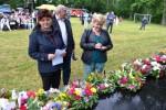 Świętojańskie wspomnienie w gminie Przasnysz