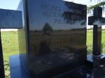 Krzynowłoga Mała: Remont pomnika ofiar II wojny światowej