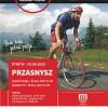 KROSS ROAD TOUR ETAP IV - Przasnysz