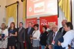 Certyfikat AGRO POLSKA dla Gminy Przasnysz