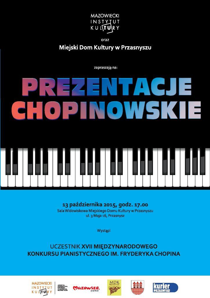 Prezentacje Chopinowskie 2015_Przasnysz-page-001