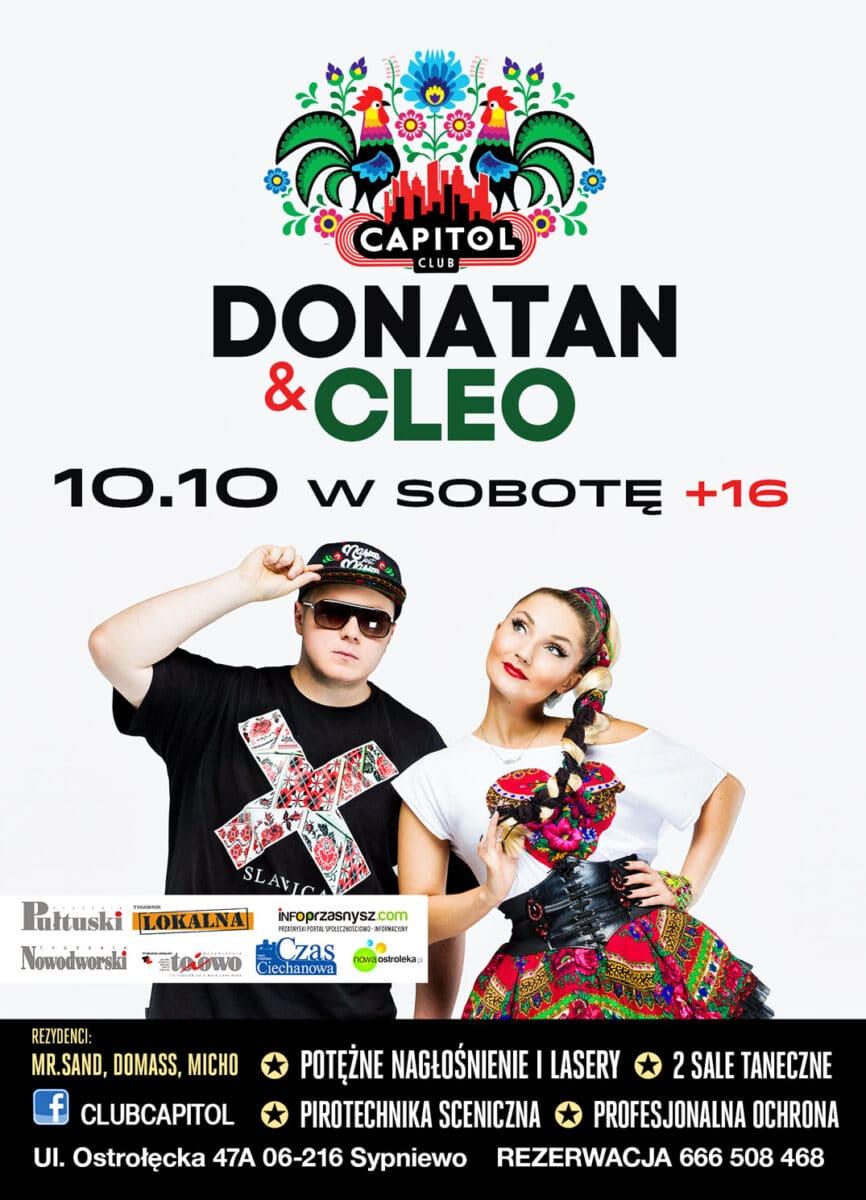 donatan-a4-web
