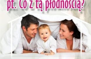 Zapraszamy na niezwykłą konferencję Dr Laury Grześkowiak