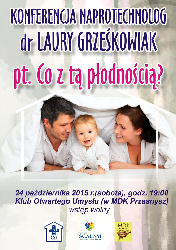 plakat_konf_naprotech
