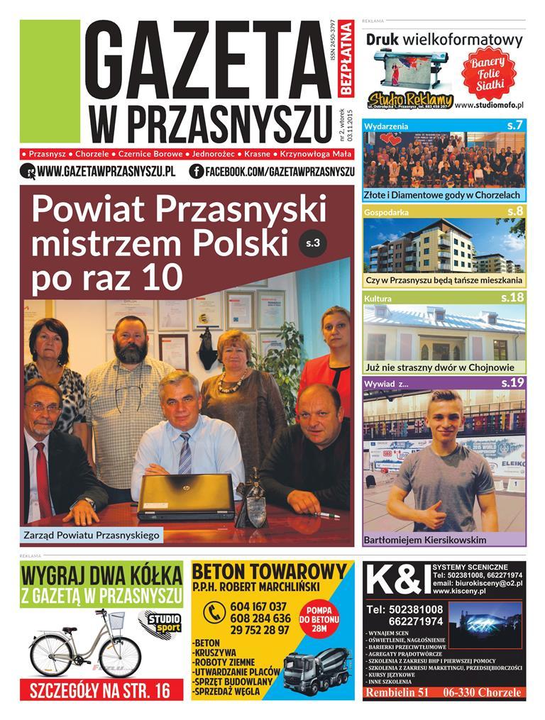 03-11-2015_GwP_druk 1-page-001