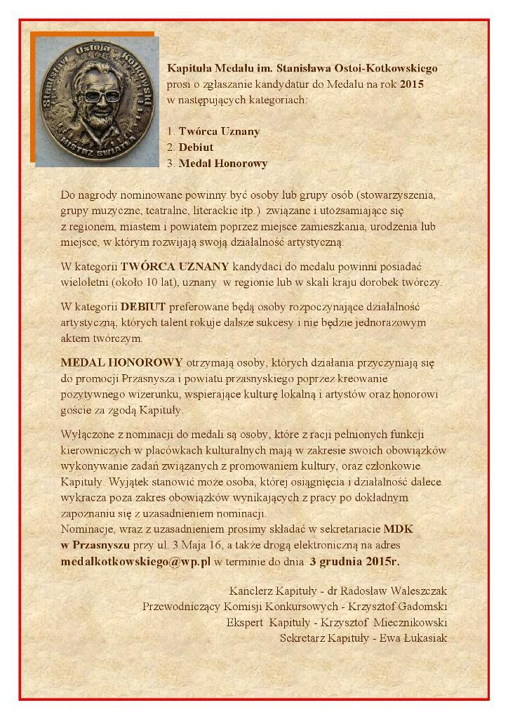 Regulamin Medalu 2015 r.-page-001
