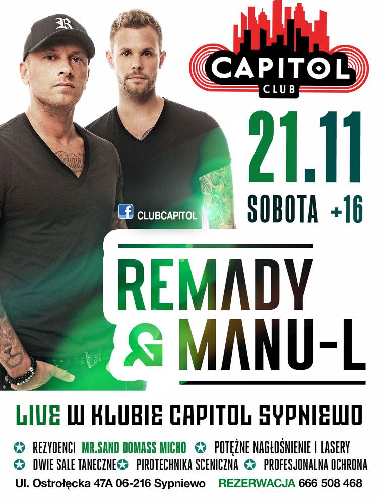 Remady-press-