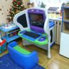 Kidsmart dla szkoły w Węgrze