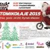 Już 6 grudnia zapraszamy na Motomikołaje