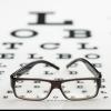 Krzynowłoga Mała: Badanie wzroku i pomiar ciśnienia śródgałkowego (profilaktyka jaskry)