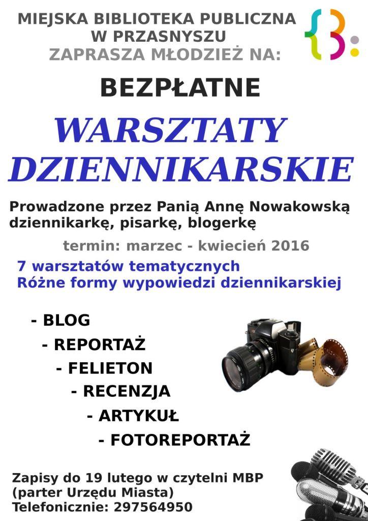 warsztaty_dziennikarskie