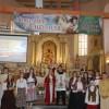 Krzynowłoga Mała: Gminne obchody rocznicy chrztu Polski