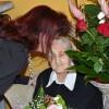 Dwieście lat dla pani Stanisławy