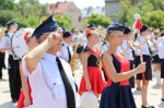 Sukces orkiestry dętej z OSP w Bogatem