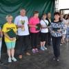 Gmina Przasnysz: Sołtysiada po raz trzeci
