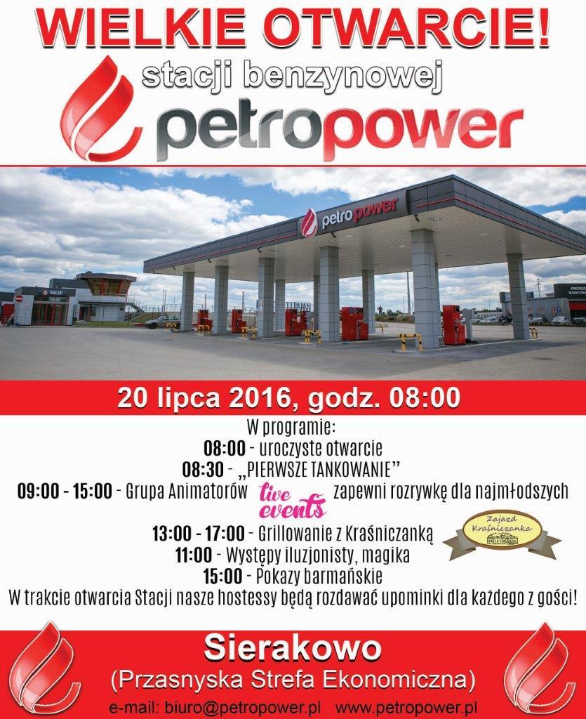 PetroPowerFULLotwarcie2